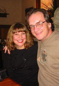 Bernie Wrightson – Horror Artist Bernie Wrightson's Official Website