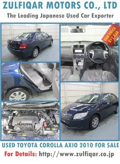 1000 Images About Toyota Used Cars On Pinterest Toyota