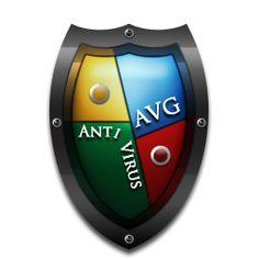 Download AVG Anti-Virus 2014.4745 Terbaru