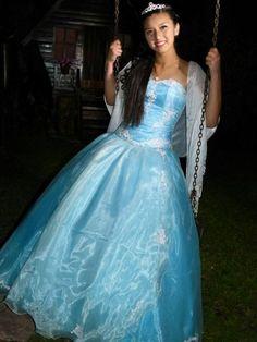 #quinceañera #quince #vestidos #15años