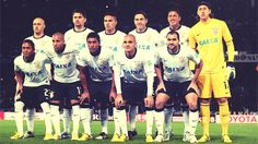 SC Corinthians Paulista, FIFA CLUB WORLD CUP 2012 champions