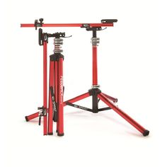 Shop the Feedback Sports Sprint Repair Stand online at Sigma Sport. Receive FREE UK delivery and returns on all orders over £10!