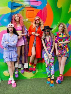 - LULUTRIXABELLE - UK Fashion and Lifestyle Blog