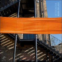 soultrainonline.de - REVIEW: Manu Delago – Metromonk (Tru Thoughts/Groove Attack)!