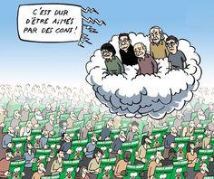 Charlie Hebdo, les kiosques à journaux ont été dévalisés ce matin - Vidéo