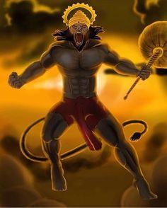 Hanuman Hanuman Photos, Hanuman Chalisa, Hanuman Images, Shree Krishna, Angry Lord Shiva, Lord Shiva Pics, Shiva Hindu, Shiva Shakti, Lord Anjaneya