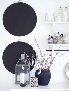 Woonaccessoires   Eijerkamp   Inspiratie   #accessoires #wooninspiratie #interieur