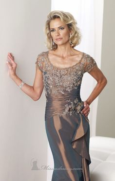 Mon Cheri 112922 By Montage Bride Dresses Mother Of Groom