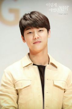 Find images and videos about minhyuk, cnblue and cn blue on We Heart It - the app to get lost in what you love. Cnblue, Minhyuk, Kang Min Hyuk, Lee Jong Hyun, Lee Jung, Jung Yong Hwa, Asian Actors, Korean Actors, Blue Lee