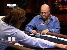 Poker After Dark - MySearch After Dark, Poker