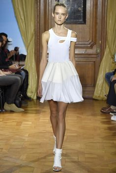 Spring 2015 Collections: The Trends - Slideshow