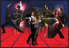 Szépkorúak táncolnak,Tánc.,Tánc.,Tánc.,Tánc.,Tánc., Élvezd az életed ! ,A te táncodat senki más nem táncolhatja,Tánc,Ha fáradnak a tánclépések,, - klementinagidro Blogja - Ágai Ágnes versei , Búcsúzás, Buddha idézetek, Bölcs tanácsok , Embernek lenni , Erdély, Fabulák, Különleges házak , Lélekmorzsák I., Virágkoszorúk, Vörösmarty Mihály versei, Zenéről, Anthony de Mello, Anyanyelvről-Haza-Szűlőfölről, Arany János művei, Arany-Tóth Katalin, Aranyköpések, Aranyosi Ervin versei, Befőzés…