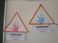Tapas, Fathers Day, Mothers, Google, Geometric Form, Activities For Kids, Parents' Day, January, Activities