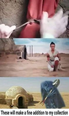 The home for Star Wars related memes, reaction gifs, etc! Star Wars Witze, Star Wars Jokes, Star Citizen, Cuadros Star Wars, Starwars, Prequel Memes, Epic Movie, Pokemon, Fandoms
