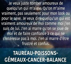 😭😭😭😭 tu me manques ! Astrology Zodiac, Astrology Signs, Capricorn, Zodiac Signs, Tu Me Manques, Totalement, Horoscopes, Sentences, Affirmations