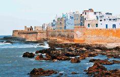 Lua de Mel no Marrocos:  Explore Roteiros Diferentes e Apaixonantes!  #LemonPin #LuadeMel #Honeymoon #Viagem #Amor #Casais #Noivos #Casamento #Wedding