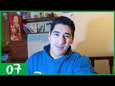 COMENTARIOS EN RED! #02 | RENACER 07 - YouTube