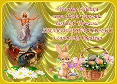 Disney Mickey Mouse, Jesus Christ, Lord, Easter, Humor, Birthday, Postcards, Cuba, Christmas