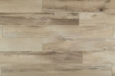 """Flexible Italian Porcelain Tile - Rustic Sequoia Collection - Sierra Earth / 8""""x48"""".  Grout-free install over existing floors: planks can be installed directly over top of an existing floor, or any clean and even substrate, without the need for messy thinset or grout!"""