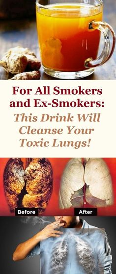 Aside the fact that smoking seriously affects the health condition of lungs smoking can trigger different diseases like stroke heart disease diabetes cancer and cardiovascular diseases. Clean Lungs, After Quitting Smoking, Sante Plus, Lose Weight Fast Diet, Weight Loss, Cancer Fighting Foods, Cure Diabetes, Diabetes Care, Diabetes Diet