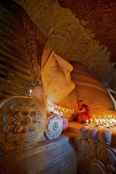 candles buddhist altar - Google Search