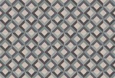kibo 0501 - Marrakesh Cementlap