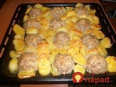 Meat hedgehogs with potatoes and cheese. Ingredients: ● potatoes ● any ground meat ● bow ● egg ● Figure ● pepper ● salt Preparation: In Meat Recipes, Dinner Recipes, Cooking Recipes, Healthy Recipes, Fish Dishes, Main Dishes, Russian Recipes, Food Photo, Good Food