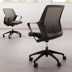 Leather Conference Room Chairs   Google Search