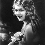 Mary Pickford – Women Film Pioneers Project