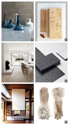 Pinterest Picks: Jan 6