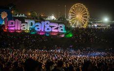 Não Fique Perdido 2#: Lollapalooza Brasil - Em Busca do Rock