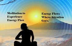 Meditation is the tool through which we connect with and gather energy from the universal source of life. Here is how can we use meditative practices to strengthen our energy fields? Online Yoga Teacher Training, Yoga Teacher Training Course, Breathing Techniques, Meditation Techniques, Reiki Classes, Altered State Of Consciousness, We Energies, Teacher Tips, Qigong