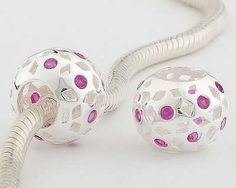 Pandora Beads Love Nautical Anchor Charms Sale Discount Jewelry Beads Fit Pandora Charm Bracelets: Jewelry Cairqnxda Official Website - pdbracelet.com