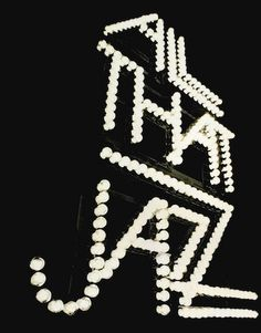 All That Jazz is a 1979 American musical film directed by Bob Fosse. The screenplay by Robert Alan Aurthur and Fosse is a semi-autobiographical fantasy based on aspects of Fosse's life and career as dancer, choreographer and director.