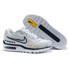 cheap for discount a54e3 94ec6  Nike  sports Nike Air Max Shoes, Nike Mens Shoes Buy Nike Air Max