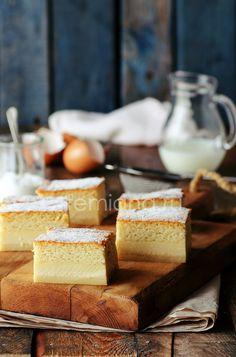 Умный пирог: пошаговые фото и видео
