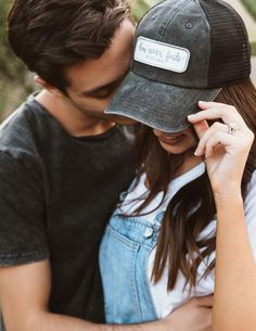 Love forever. Couple goal. Cute together. Happiness. Just you and me. Relationship goal. Kiss. Cuddle. Romance. Babe love.