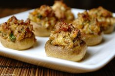 Ideas Appetizers Recipes Lunches For 2019 Tapas Recipes, Appetizer Recipes, Snack Recipes, Cooking Recipes, Healthy Recipes, Tapas Ideas, Crab Recipes, Party Recipes, Lunch Snacks