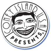 Coney Island events...see burlesque and magic shows during the summer months, fireworks Friday evening and free movies on the beach in August