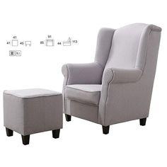 4d99ad0997bbd 13 najlepších obrázkov na tému stoličky | Home decor, Arredamento a ...