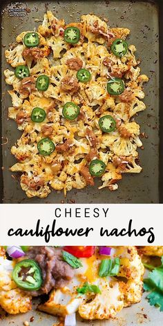 Healthy Low Carb Recipes, Healthy Dinner Recipes, Mexican Food Recipes, Diet Recipes, Healthy Snacks, Healthy Eating, Cooking Recipes, Paleo Casserole Recipes, Tasty Meals