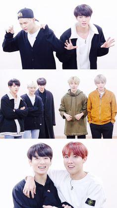 ❤️✨BTS V OFFICIAL // RUN BTS Previews // December 26, 2017 9:00 PM (KST) - Epi.33