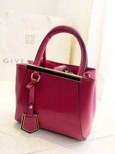 Women s Bags 2014 Women s Handbag Fashionable Casual All-match Brief  Cross-body Bag Vintage Handbag  16.50 e361cf044f
