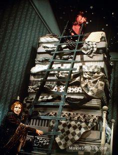 Faerie Tale Theatre Hans Christian, Faerie Tale Theatre, Barbara Hershey, Liza Minnelli, Faeries, Short Stories, Initials, Books, Princesses