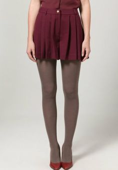 mint & berry Shorts 34,95 €