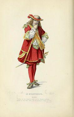 theatre, film & tv past and present & Luis Xiv, 17th Century Fashion, Disco Fashion, Portraits, Fashion Plates, Sculpture, Rogues, Costume Design, Clothing Patterns