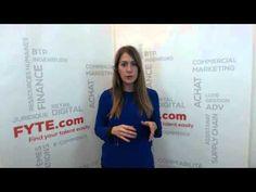 FYTE France - COMPTABLE FOURNISSEURS ET GENERAL H-F - Hauts de Seine France