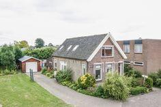 Vrieling Makelaars - Middelstraat 1 te Nieuw-Beijerland - www.vrielingmakelaars.nl
