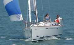 Bareboat Charter, Boat Hire, Portsmouth, Corporate Events, Sailing, Explore, Candle, Boating, Exploring