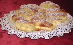 Dessert Recipes, Food And Drink, Treats, Baking, Drinks, Cake, Chocolate Candies, Pies, Small Cake